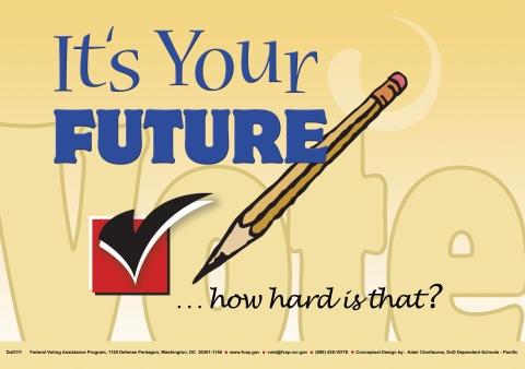 vote-yur-future