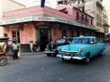 Cuba 2017-249aa - Copy