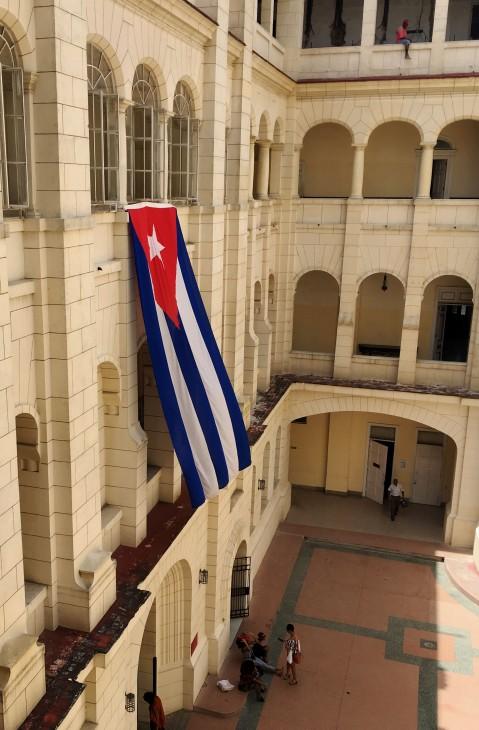 Cuba 2017-337aa - Copy