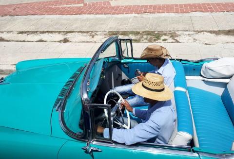 Cuba 2017-358aa - Copy