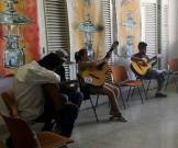 Cuba 2017-362aa - Copy
